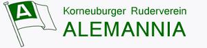 Ruderverein Alemannia Korneuburg