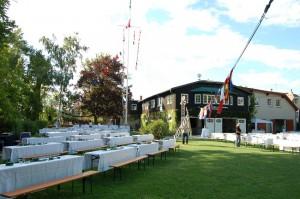 ALE 100-Sommerfest 010