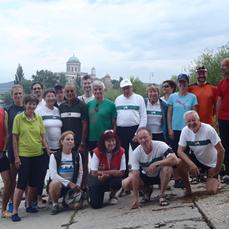 BudaP15-Gruppe
