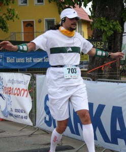 IMG_9167 Matthias klein