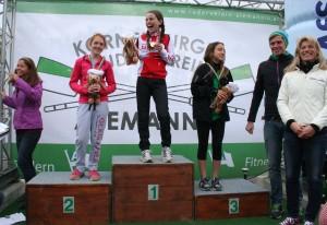IMG_9265 Jugendsiegerinnen klein